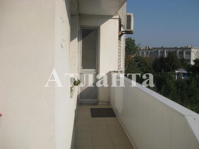 Продается 2-комнатная квартира на ул. Героев Сталинграда — 90 000 у.е. (фото №11)