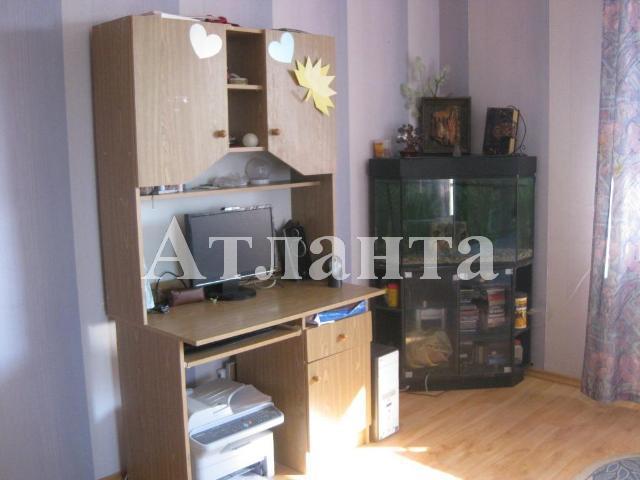 Продается 2-комнатная квартира на ул. Героев Сталинграда — 90 000 у.е. (фото №12)