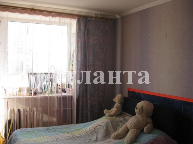 Продается 2-комнатная квартира на ул. Героев Сталинграда — 90 000 у.е. (фото №13)