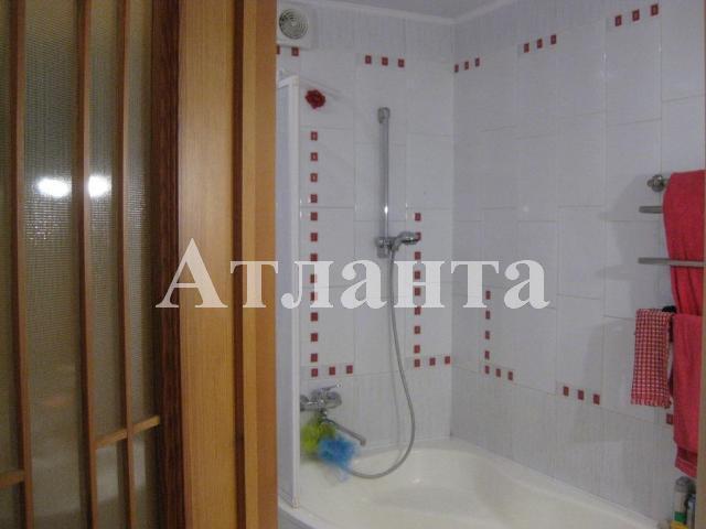 Продается 2-комнатная квартира на ул. Героев Сталинграда — 90 000 у.е. (фото №15)