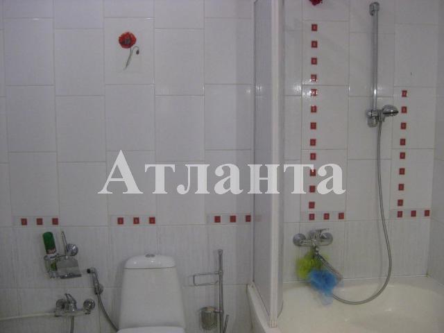 Продается 2-комнатная квартира на ул. Героев Сталинграда — 90 000 у.е. (фото №16)