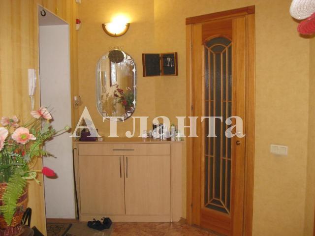 Продается 2-комнатная квартира на ул. Героев Сталинграда — 90 000 у.е. (фото №17)