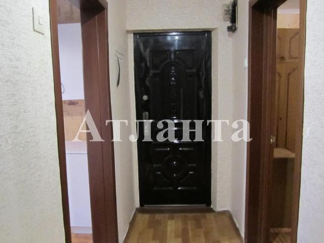 Продается 2-комнатная квартира на ул. Данченко — 31 000 у.е. (фото №2)
