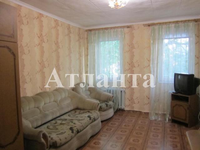 Продается 2-комнатная квартира на ул. Данченко — 31 000 у.е. (фото №6)