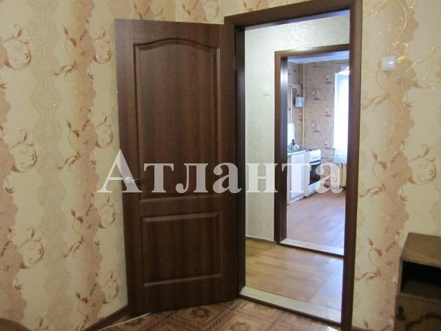 Продается 2-комнатная квартира на ул. Данченко — 31 000 у.е. (фото №7)