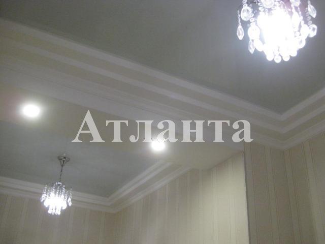 Продается 2-комнатная квартира в новострое на ул. Героев Сталинграда — 95 000 у.е. (фото №2)