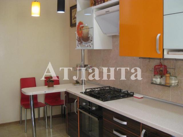 Продается 2-комнатная квартира в новострое на ул. Героев Сталинграда — 95 000 у.е. (фото №5)
