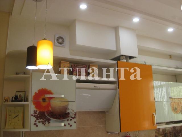 Продается 2-комнатная квартира в новострое на ул. Героев Сталинграда — 95 000 у.е. (фото №6)