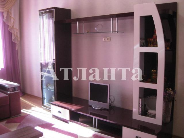 Продается 2-комнатная квартира в новострое на ул. Героев Сталинграда — 95 000 у.е. (фото №7)