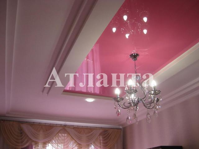 Продается 2-комнатная квартира в новострое на ул. Героев Сталинграда — 95 000 у.е. (фото №8)
