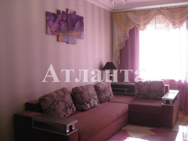 Продается 2-комнатная квартира в новострое на ул. Героев Сталинграда — 95 000 у.е. (фото №9)