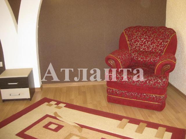 Продается 2-комнатная квартира в новострое на ул. Героев Сталинграда — 95 000 у.е. (фото №10)