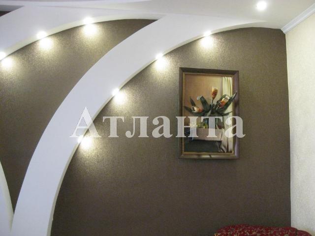 Продается 2-комнатная квартира в новострое на ул. Героев Сталинграда — 95 000 у.е. (фото №11)
