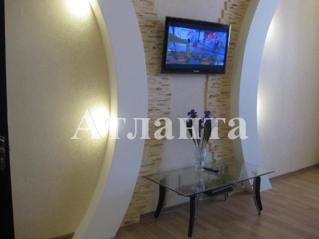 Продается 2-комнатная квартира в новострое на ул. Героев Сталинграда — 95 000 у.е. (фото №12)