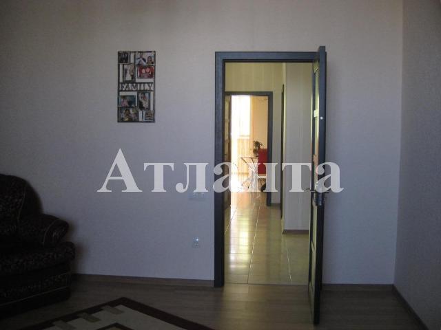 Продается 2-комнатная квартира в новострое на ул. Героев Сталинграда — 95 000 у.е. (фото №13)