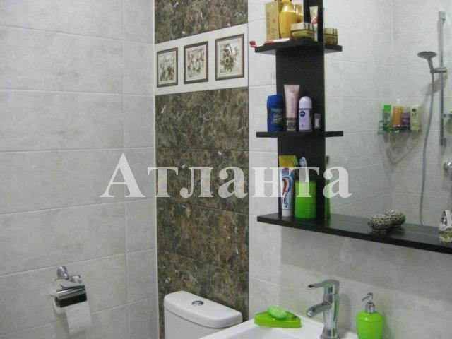 Продается 2-комнатная квартира в новострое на ул. Героев Сталинграда — 95 000 у.е. (фото №14)