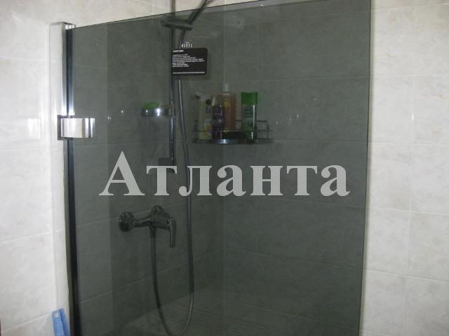 Продается 2-комнатная квартира в новострое на ул. Героев Сталинграда — 95 000 у.е. (фото №15)