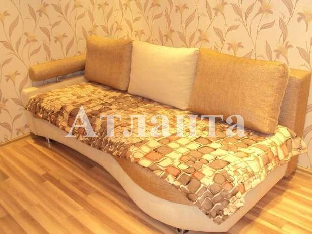 Продается 2-комнатная квартира на ул. Гайдара — 55 000 у.е. (фото №2)