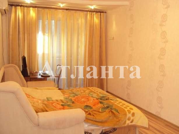 Продается 2-комнатная квартира на ул. Гайдара — 55 000 у.е. (фото №4)