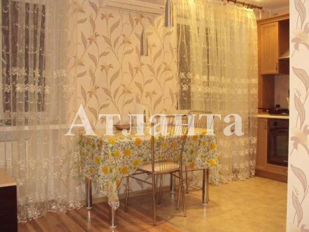 Продается 2-комнатная квартира на ул. Гайдара — 55 000 у.е. (фото №5)