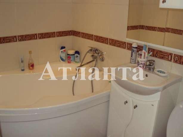 Продается 2-комнатная квартира на ул. Гайдара — 55 000 у.е. (фото №6)