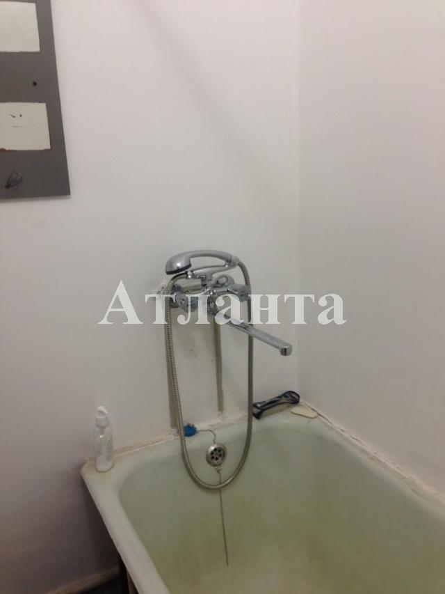 Продается 1-комнатная квартира на ул. Маркса Карла — 21 000 у.е. (фото №4)
