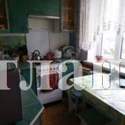 Продается 1-комнатная квартира на ул. Александрийская — 28 000 у.е.