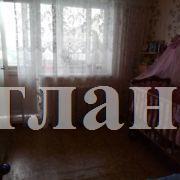 Продается 1-комнатная квартира на ул. Александрийская — 28 000 у.е. (фото №3)