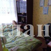 Продается 1-комнатная квартира на ул. Александрийская — 28 000 у.е. (фото №4)