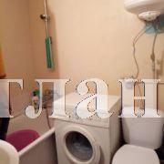 Продается 1-комнатная квартира на ул. Александрийская — 28 000 у.е. (фото №5)