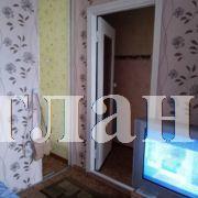 Продается 1-комнатная квартира на ул. Александрийская — 28 000 у.е. (фото №6)
