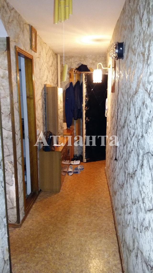 Продается 2-комнатная квартира на ул. Корабельная — 43 000 у.е. (фото №2)