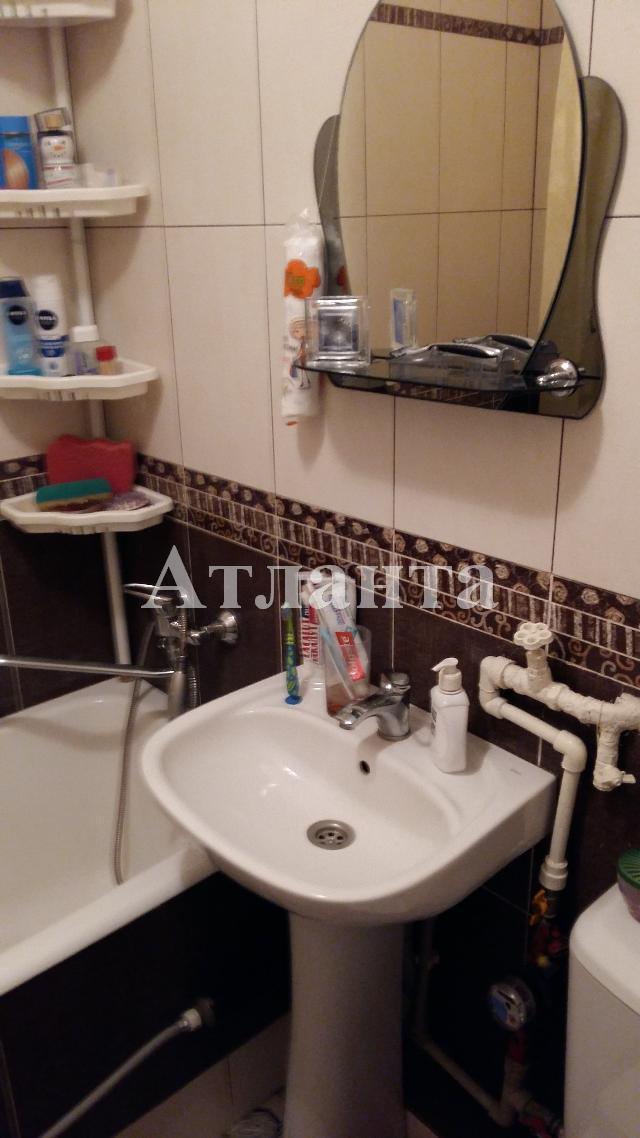 Продается 2-комнатная квартира на ул. Корабельная — 43 000 у.е. (фото №3)