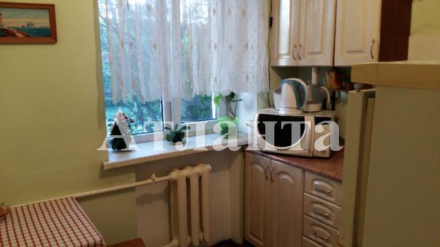Продается 2-комнатная квартира на ул. Корабельная — 43 000 у.е. (фото №5)