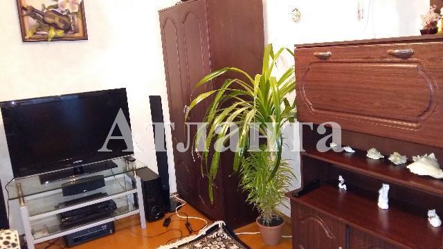 Продается 2-комнатная квартира на ул. Корабельная — 43 000 у.е. (фото №6)
