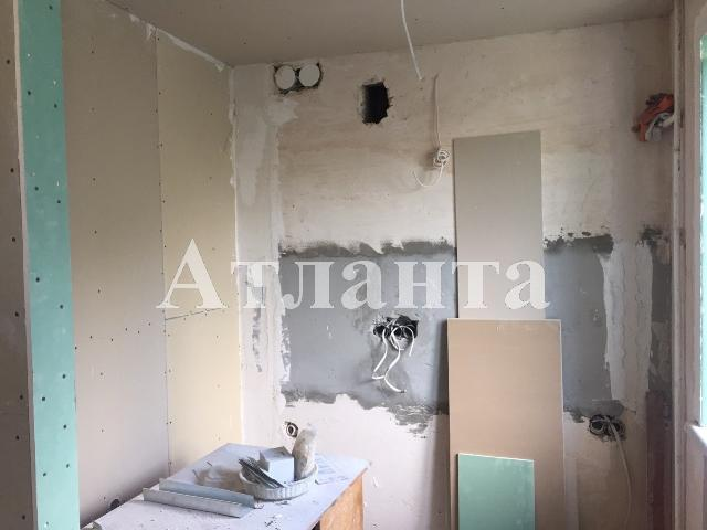 Продается 3-комнатная квартира на ул. Александрийская — 38 000 у.е. (фото №2)