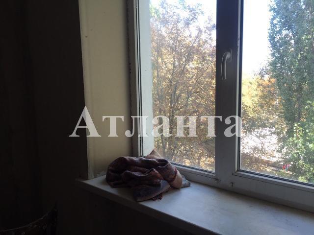 Продается 3-комнатная квартира на ул. Александрийская — 38 000 у.е. (фото №3)