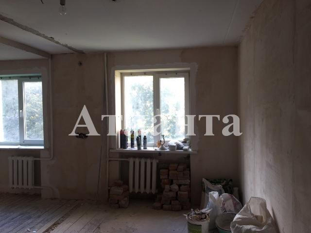 Продается 3-комнатная квартира на ул. Александрийская — 38 000 у.е. (фото №4)