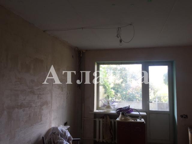 Продается 3-комнатная квартира на ул. Александрийская — 38 000 у.е. (фото №5)