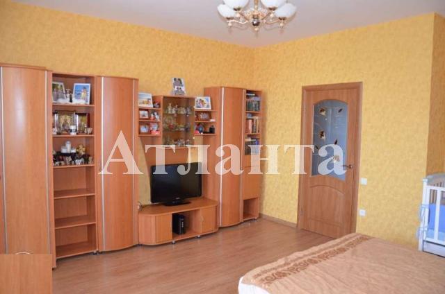 Продается 2-комнатная квартира на ул. Ленина — 83 000 у.е.