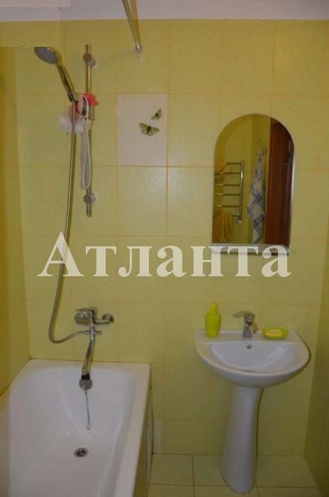 Продается 2-комнатная квартира на ул. Ленина — 83 000 у.е. (фото №2)