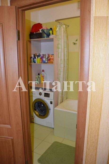 Продается 2-комнатная квартира на ул. Ленина — 83 000 у.е. (фото №3)