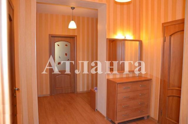Продается 2-комнатная квартира на ул. Ленина — 83 000 у.е. (фото №4)