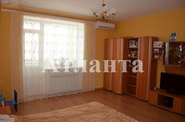 Продается 2-комнатная квартира на ул. Ленина — 83 000 у.е. (фото №5)