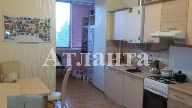 Продается 2-комнатная квартира на ул. Ленина — 83 000 у.е. (фото №6)