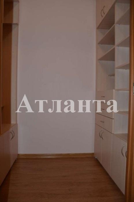 Продается 2-комнатная квартира на ул. Ленина — 83 000 у.е. (фото №7)