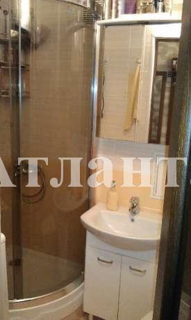 Продается 1-комнатная квартира на ул. Маркса Карла — 23 000 у.е. (фото №4)