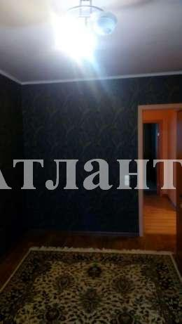 Продается 3-комнатная квартира на ул. Маркса Карла — 47 500 у.е. (фото №2)
