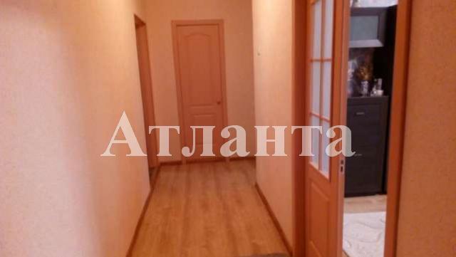 Продается 3-комнатная квартира на ул. Маркса Карла — 47 500 у.е. (фото №3)
