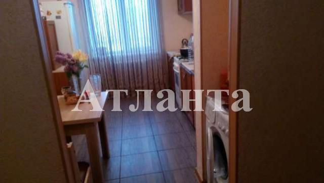 Продается 3-комнатная квартира на ул. Маркса Карла — 47 500 у.е. (фото №4)